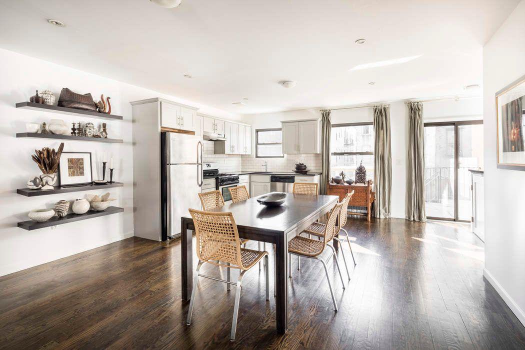 1552 Park Place Brooklyn, NY 11213