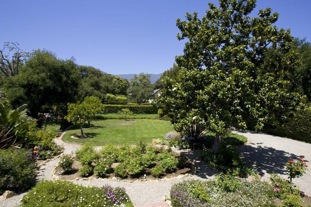 1515 Mimosa Ln Montecito, CA 93108