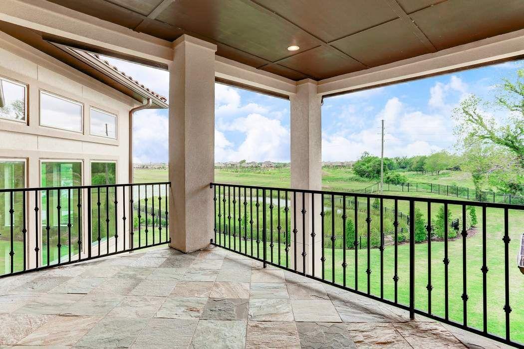 2 Enclave Manor Drive Sugar Land, TX 77479