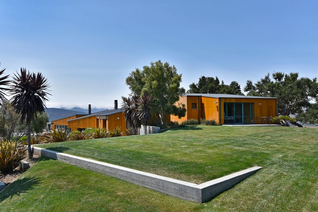 1270 Poppy Valley Road Buellton, CA 93427