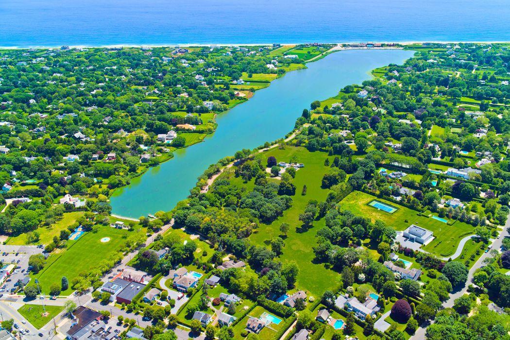 111 Pond Lane, Lot 3 Southampton, NY 11968