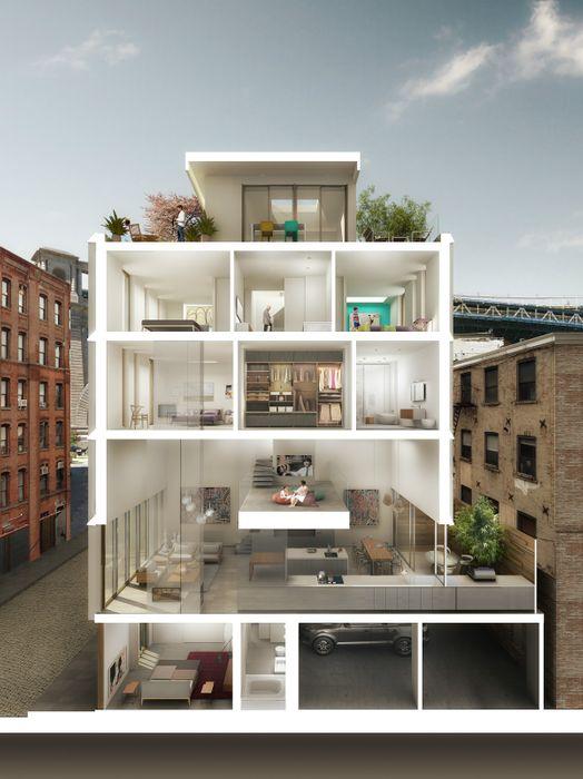 175 Water Street Brooklyn, NY 11201