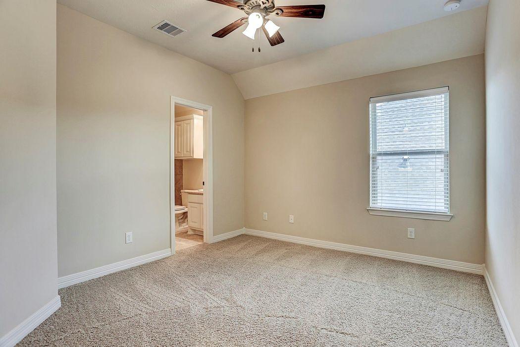 27618 Dalton Bluff Court Katy, TX 77494
