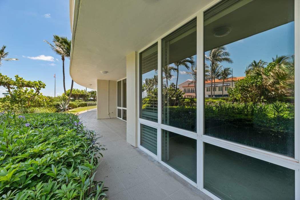 100 Royal Palm Way Palm Beach, FL 33480