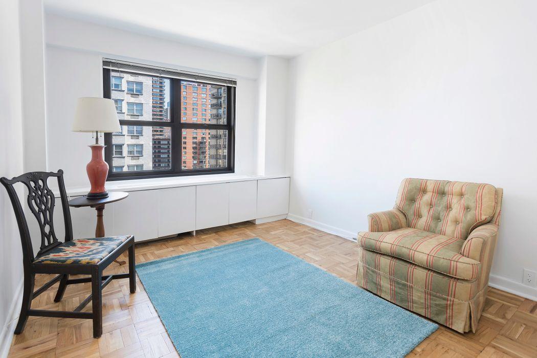 240 East 76th Street New York, NY 10021
