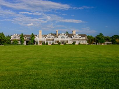 Beechnut Hill Farm, Bridgehampton, Water Mill NY Single Family Home - Hamptons Real Estate