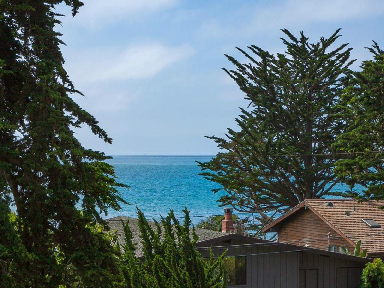 Rincon Beach Community