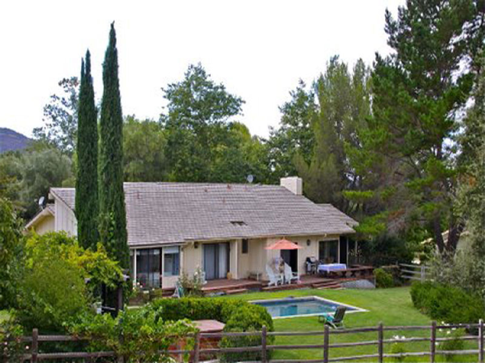 Mobile Homes For Sale In Solvang Ca