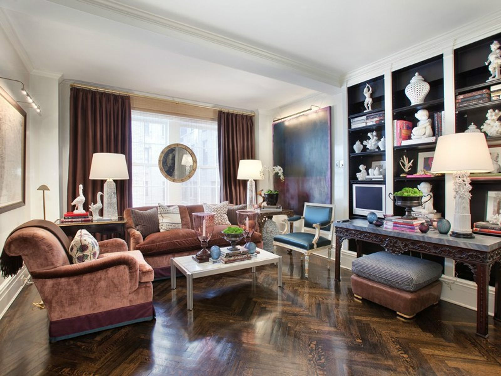 Volney, 23 East 74th Street, New York NY Coop - New York City Real Estate