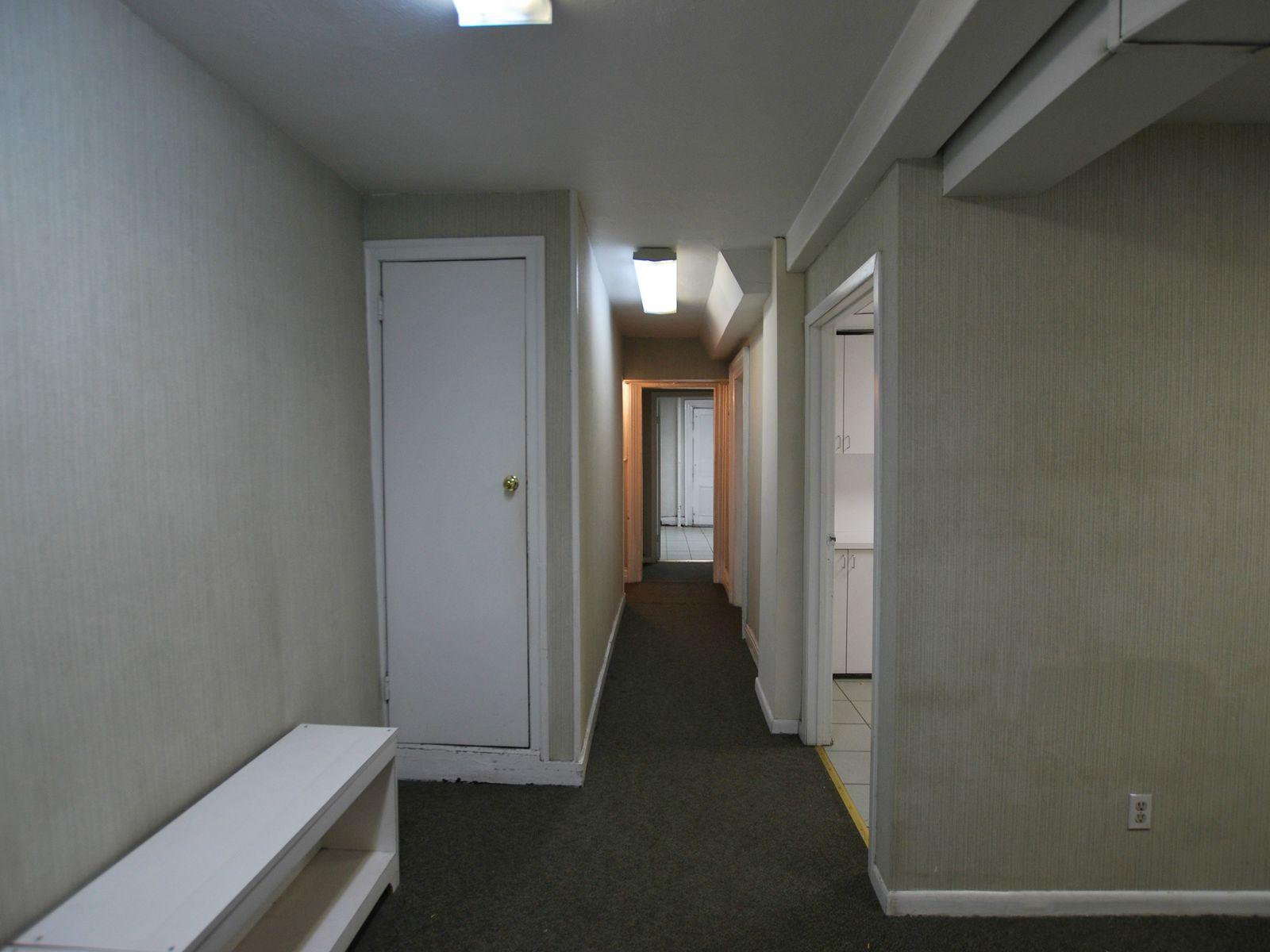 235 East 31st Street, Apt 1