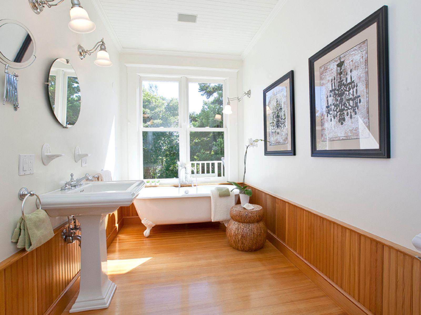 Exquisite Custom Arts & Crafts Home