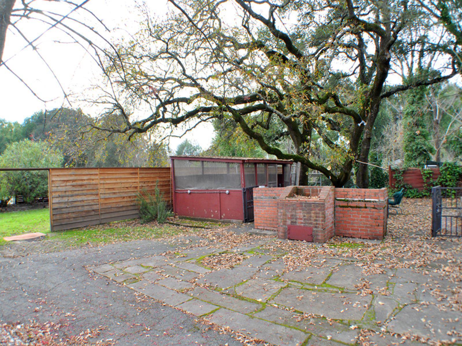 Remodeled Vintage Home