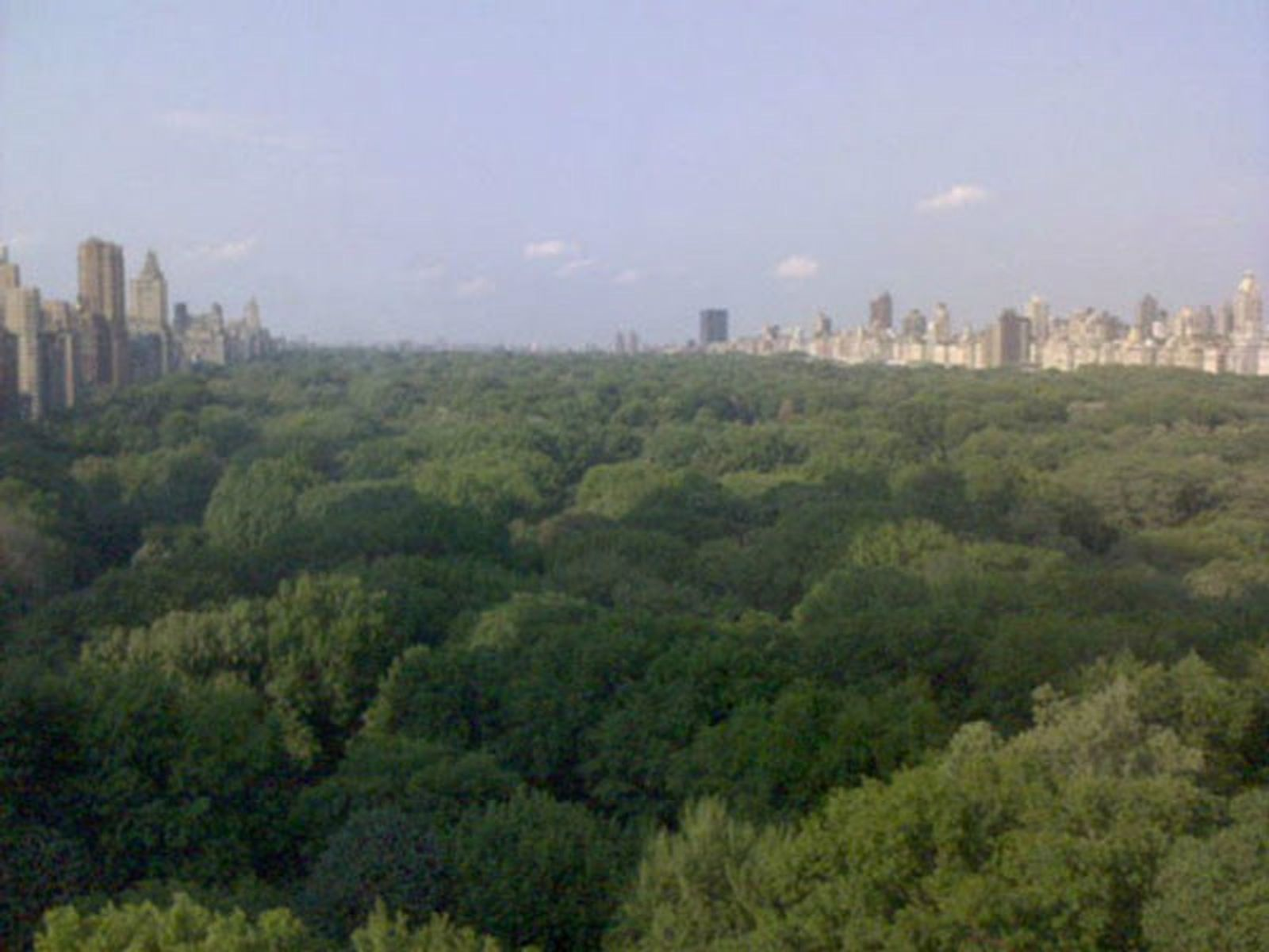 230 Central Park South