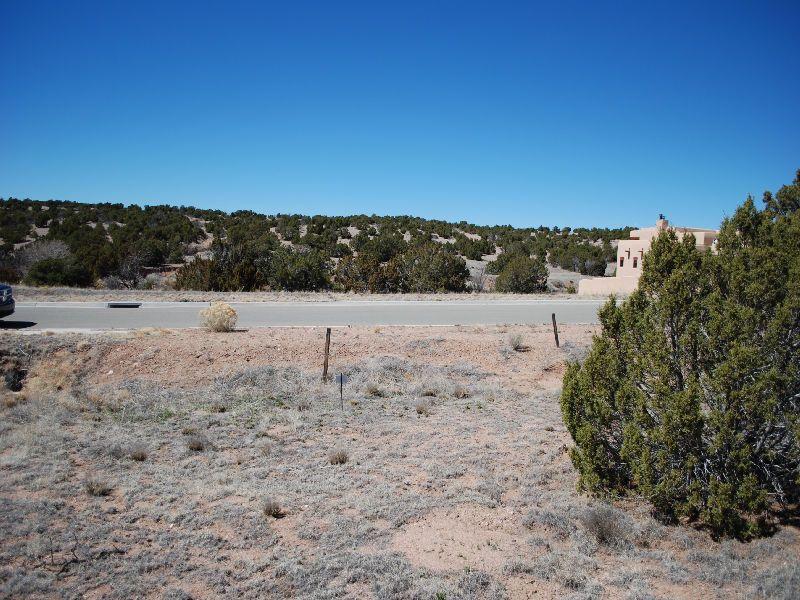 2  Arroyo Privado lot 463