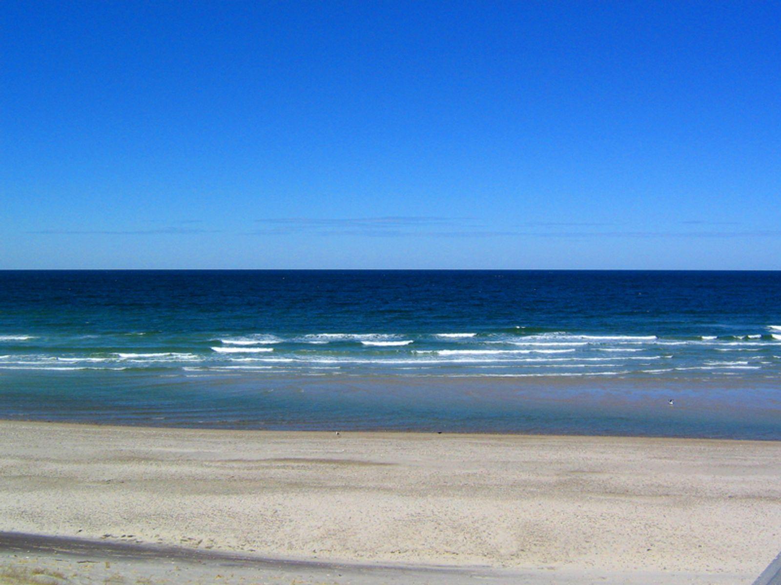Majestic Ocean Front Acreage