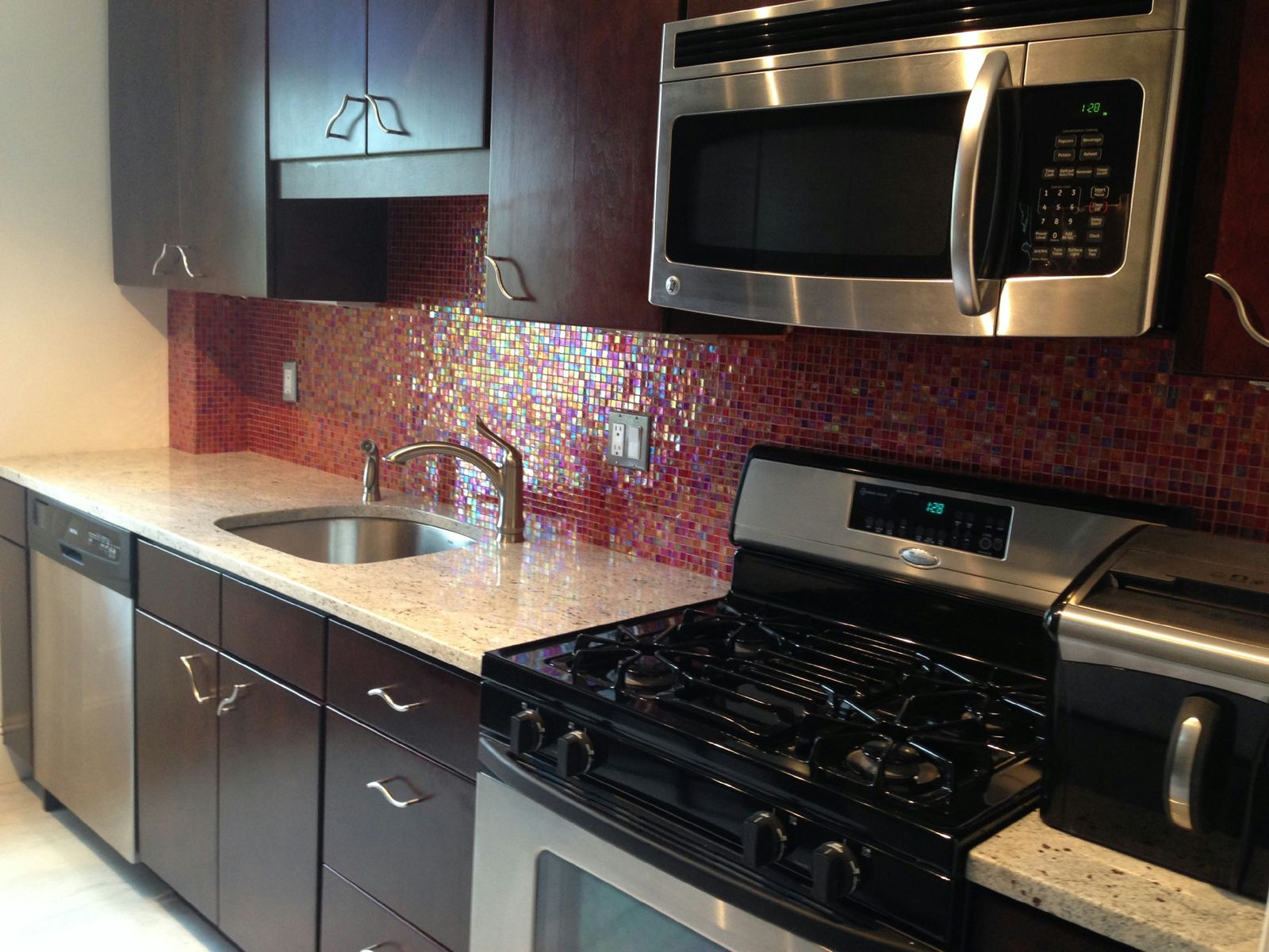 Completely Renovated