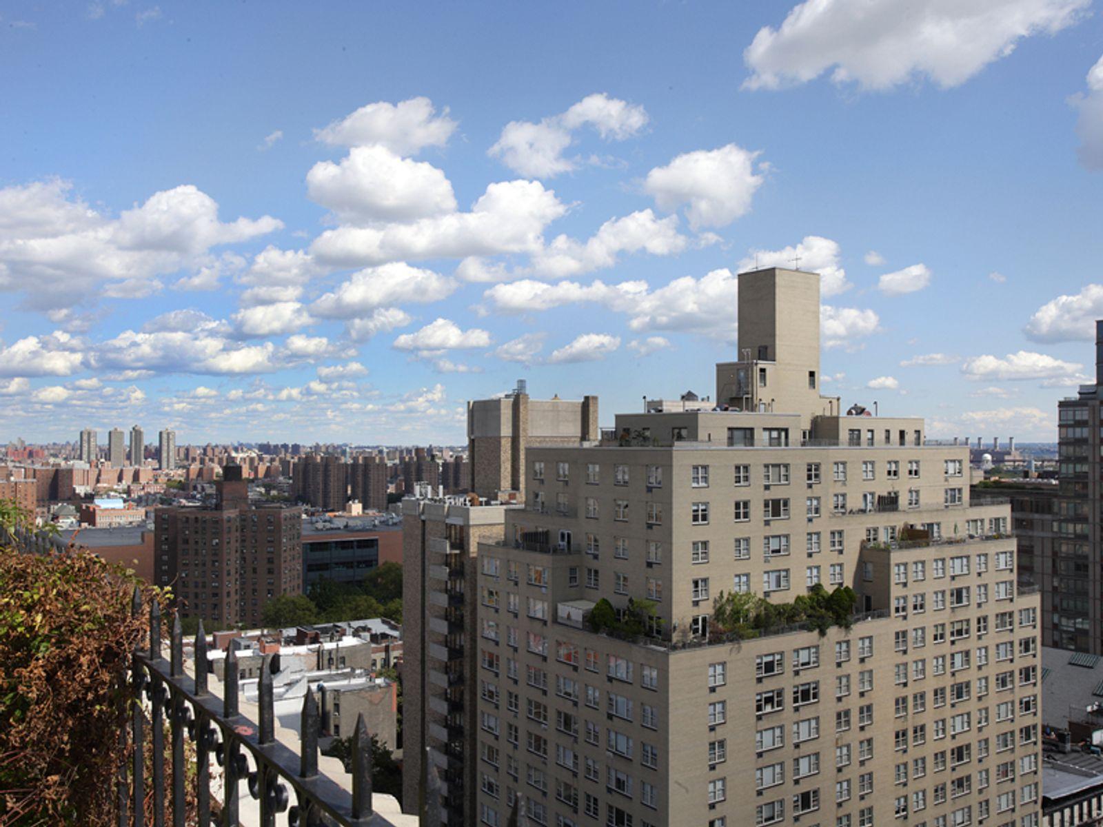 1230 Park Avenue