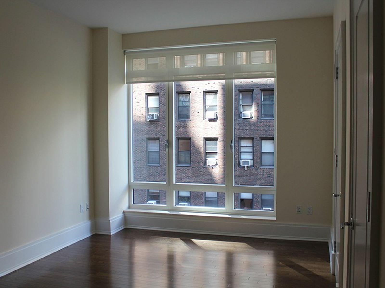 205 West 76th Street