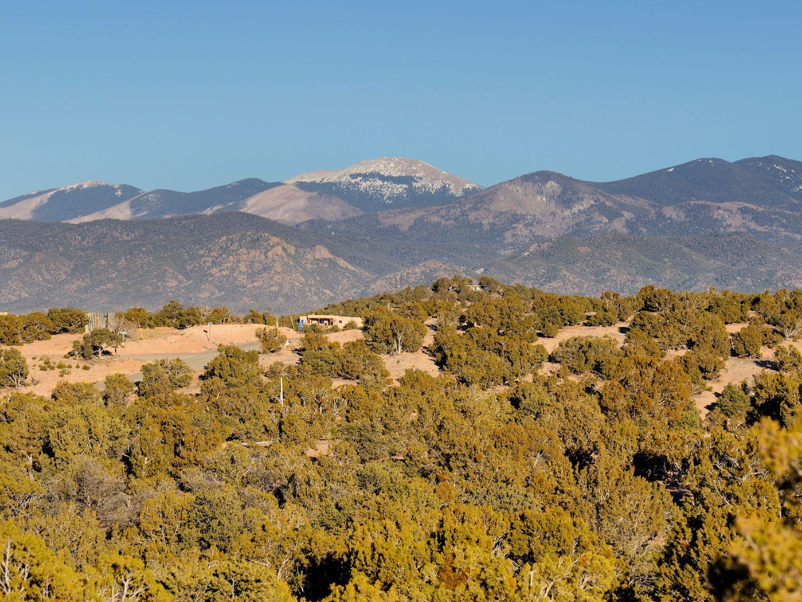17  Sundance Ridge #L 8