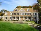 New+Construction-Classic+Colonial+Style