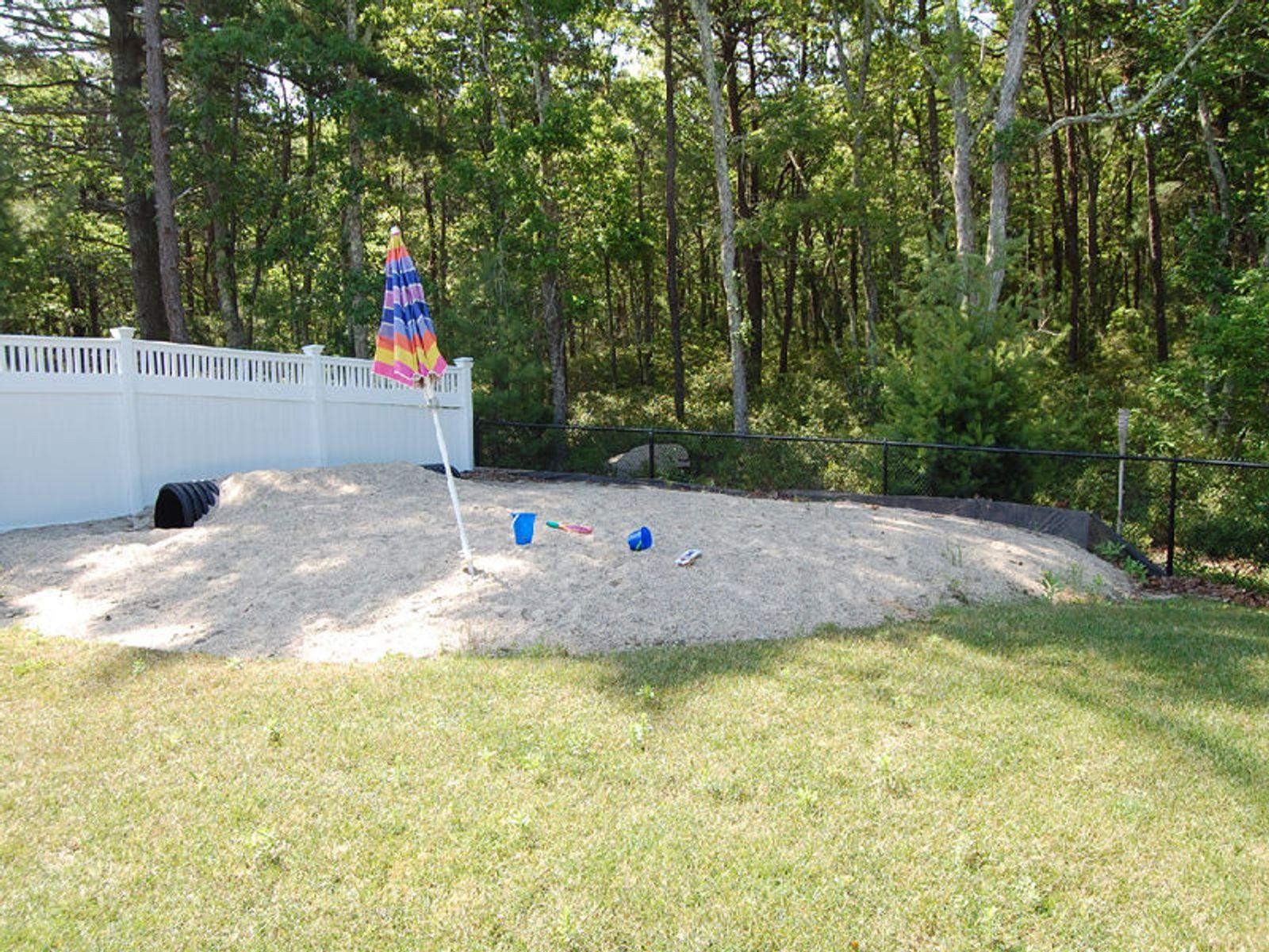 Dream Golf Vacation - Ballymeade