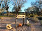 Rancho+Viejo+County+Road+142