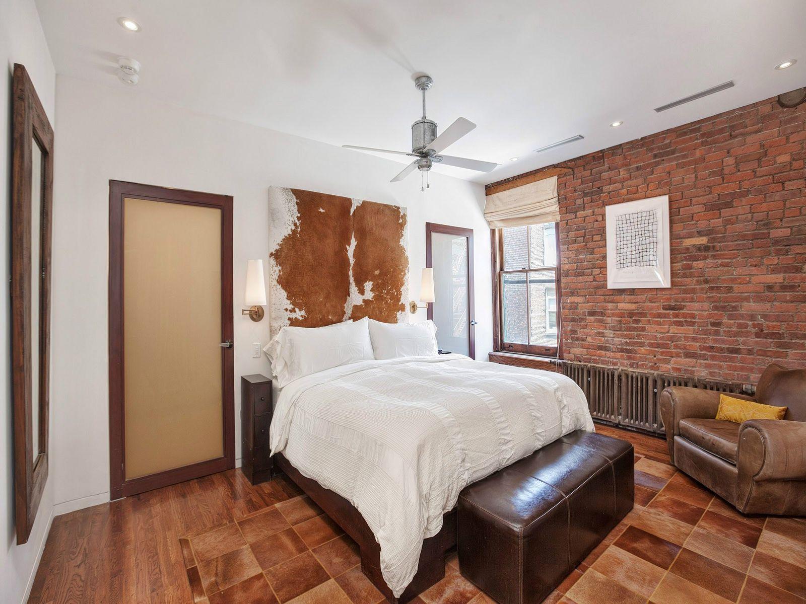 112 Prince Street, 5th Floor