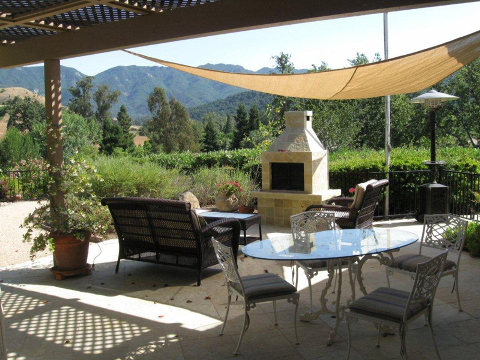 990 Rancho Alisal Drive