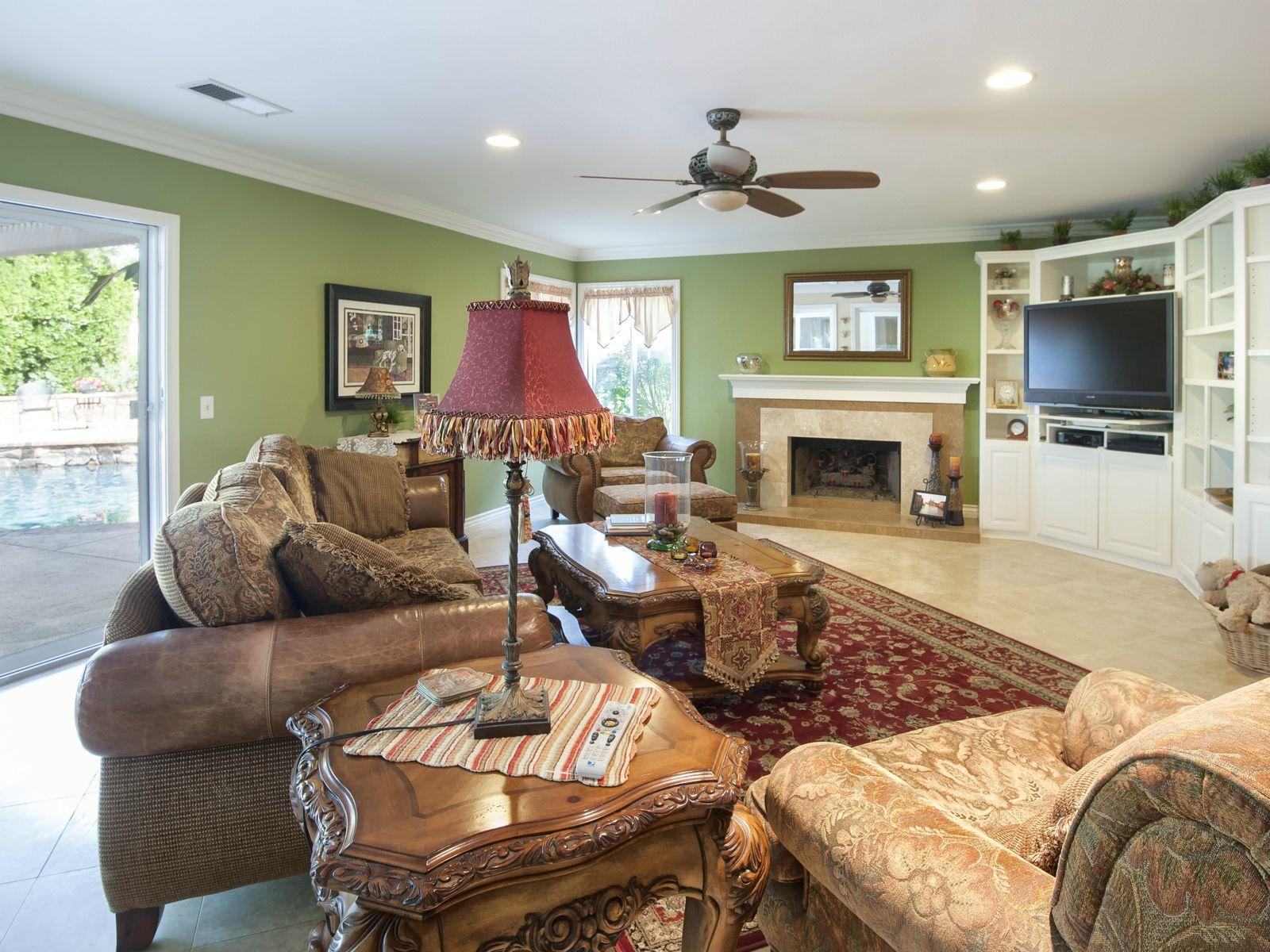 Amazing Agoura Hills Home