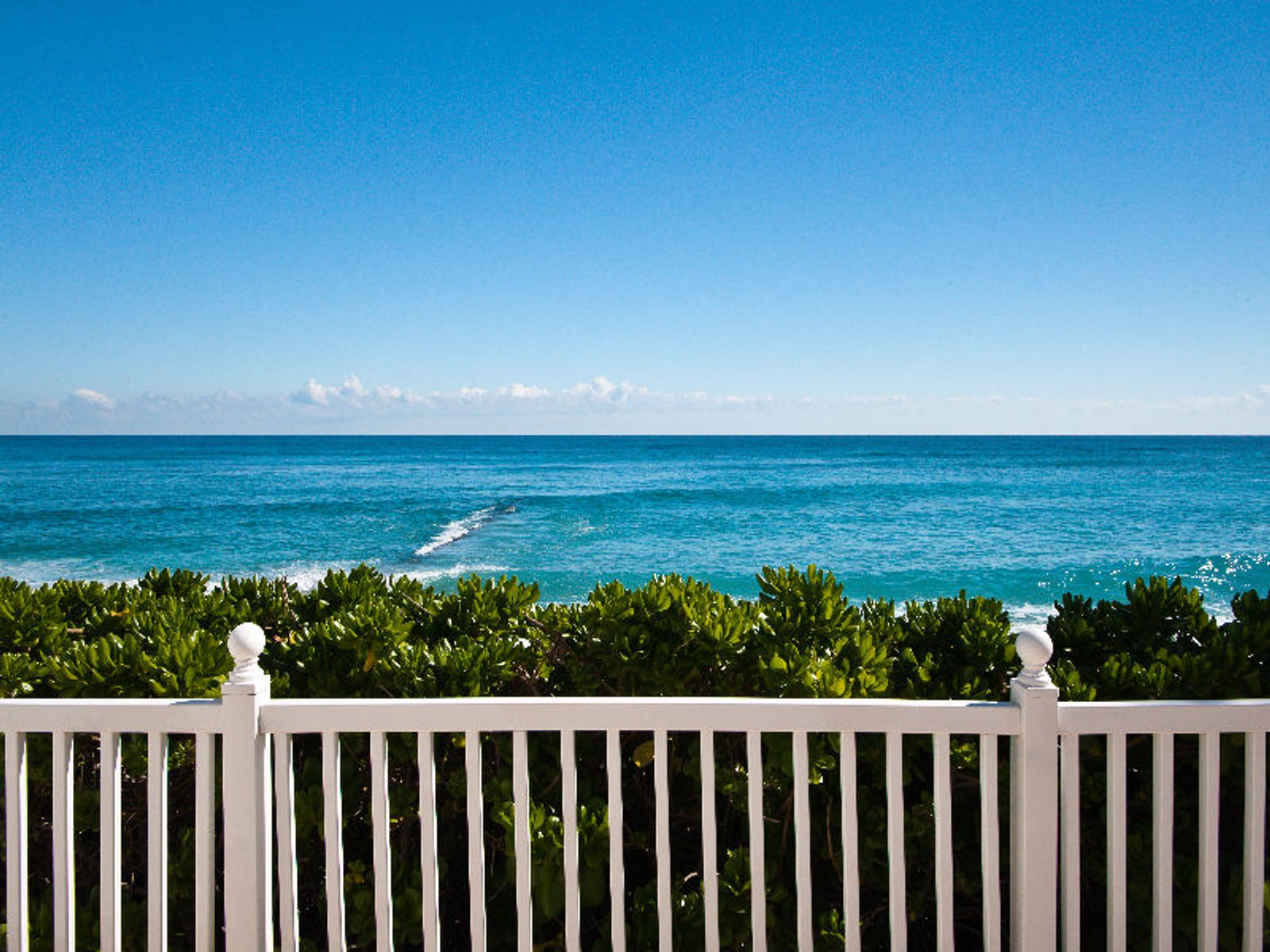 Mizner's Louwana Oceanfront Masterpiece
