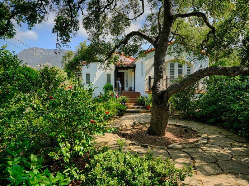 Montecito Casa