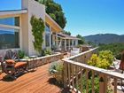 Serenity and Views in Carmel Valley