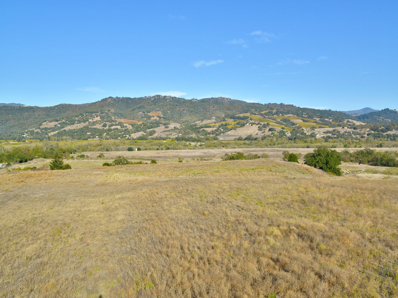 Alexander Valley Development Opportunity, Cloverdale CA Acreage / Lots - Sonoma - Napa Real Estate