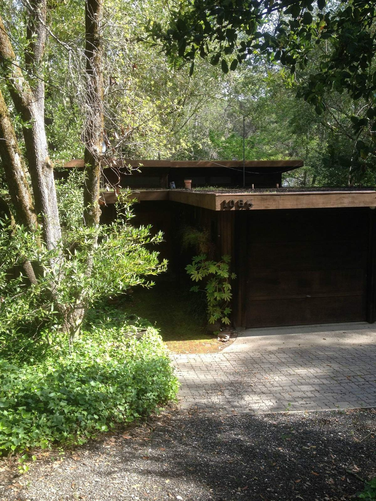Creekside Charmer (Ready for TLC), Glen Ellen CA Other Residential - Sonoma - Napa Real Estate