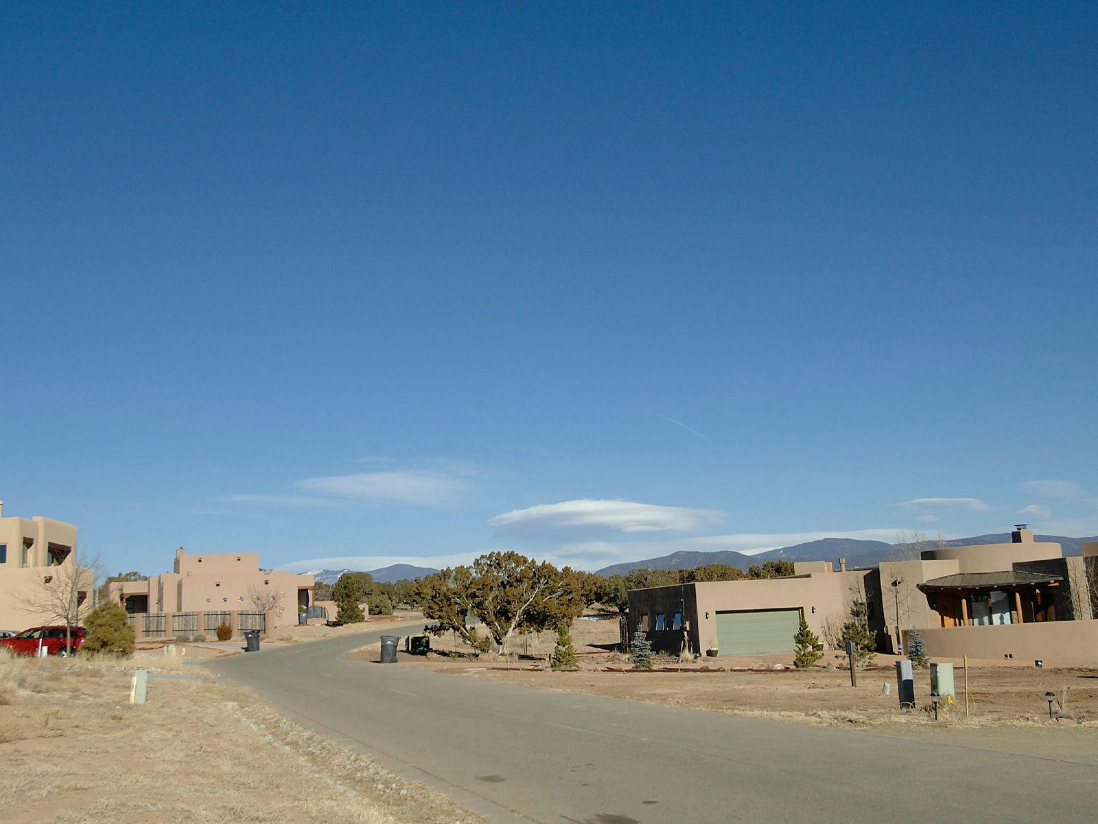 18 Camino Sabanero