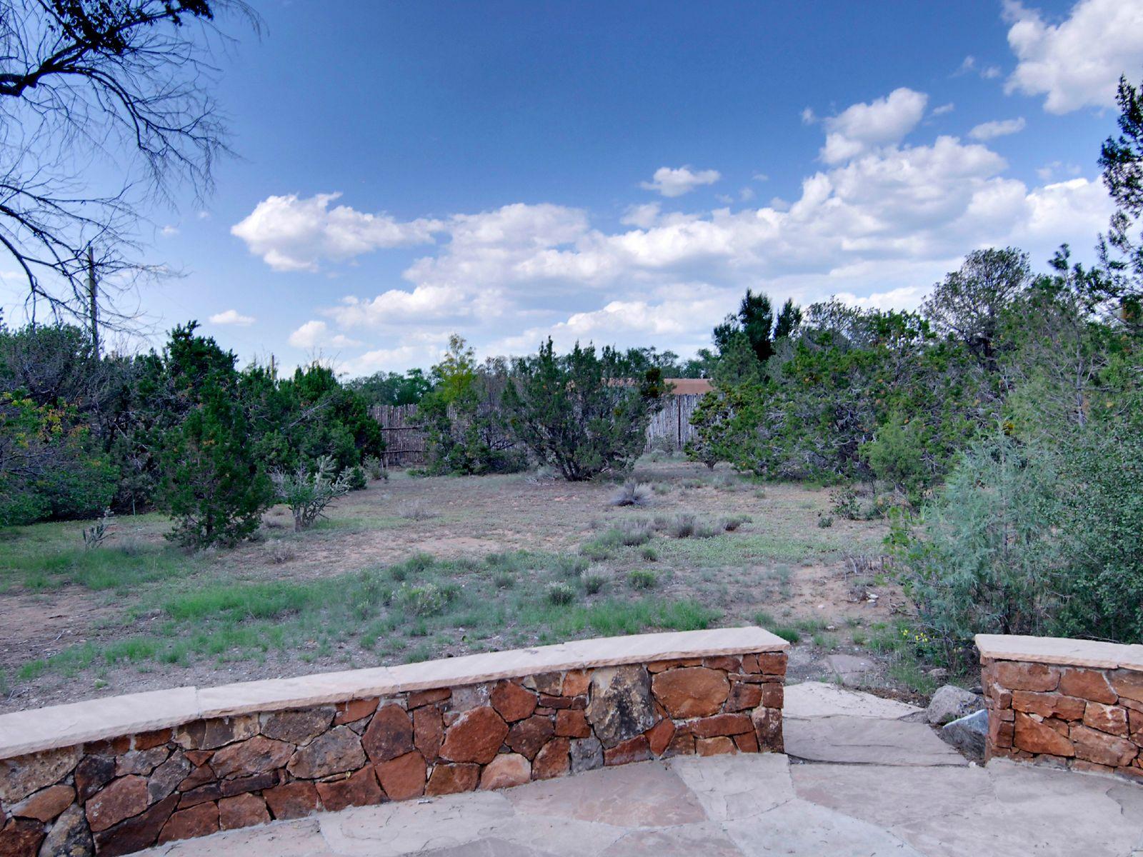 1127 Old Santa Fe Trl