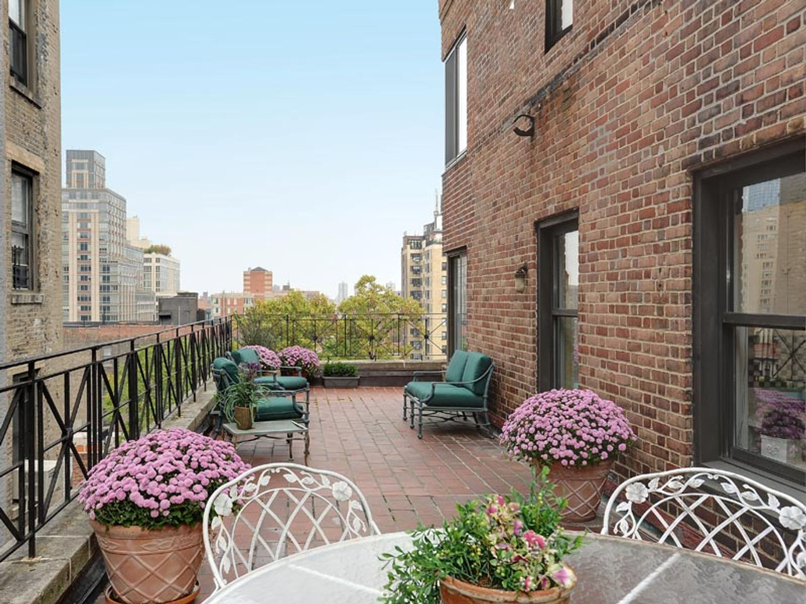 152 East 94th Street, New York NY Cooperative - New York City Real Estate