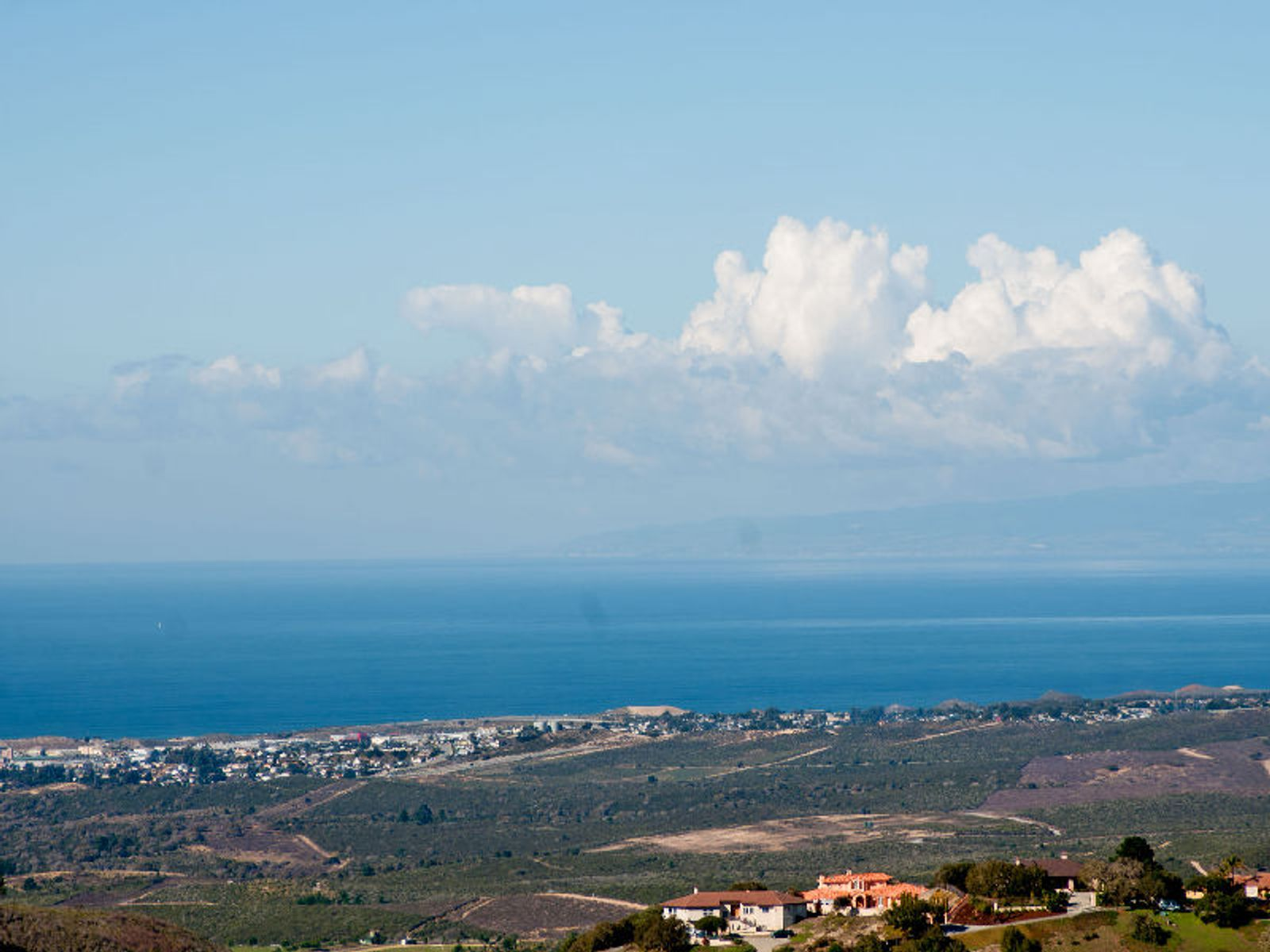 Beautiful Mediterranean Villa