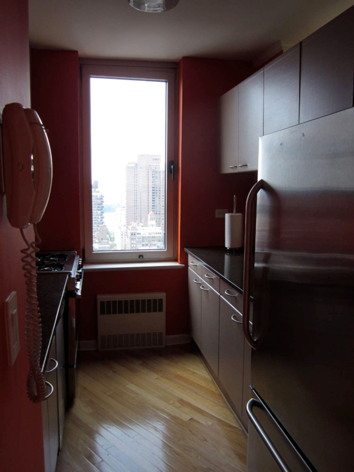 East Side Luxury Rental
