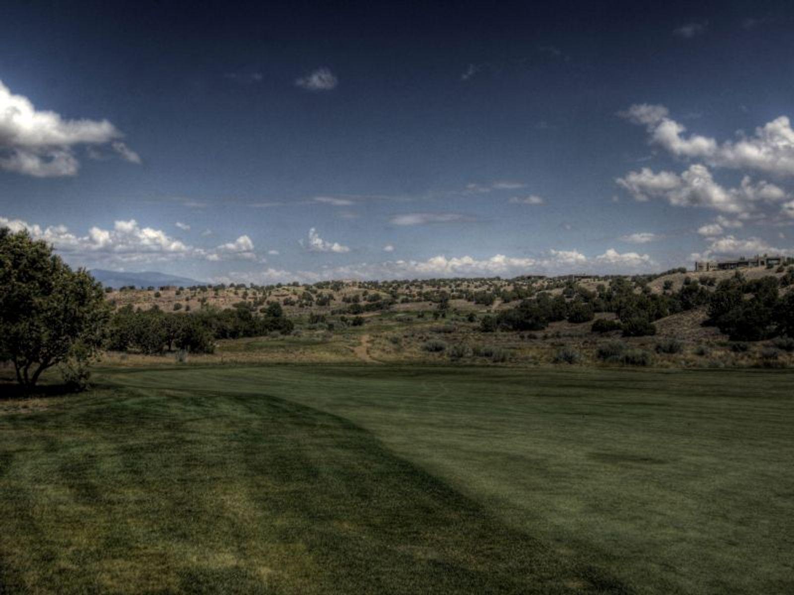 60 Paseo Aragon, Lot #23