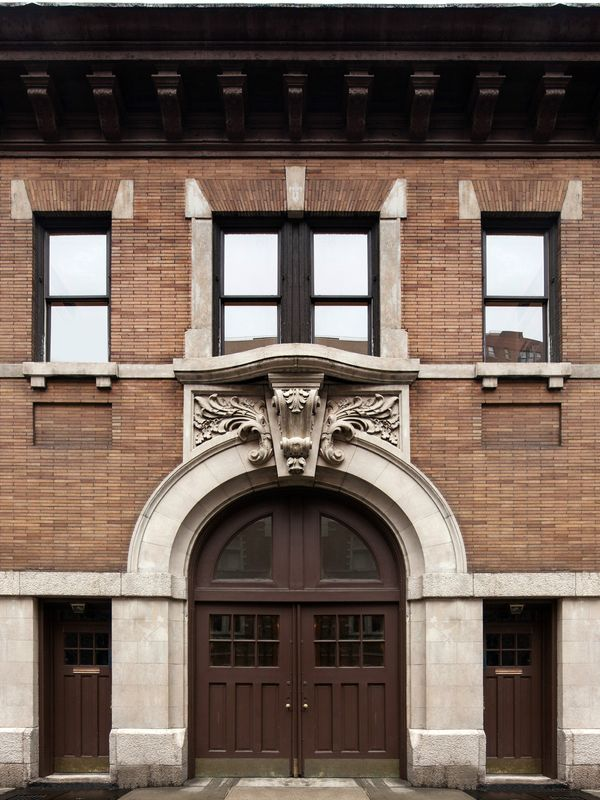 165 East 73rd Street
