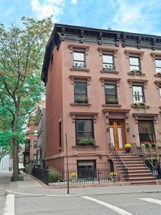 76 Willow Street Townhouse, Brooklyn NY Townhouse - New York City Real Estate
