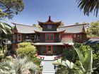 The+Pagoda+House