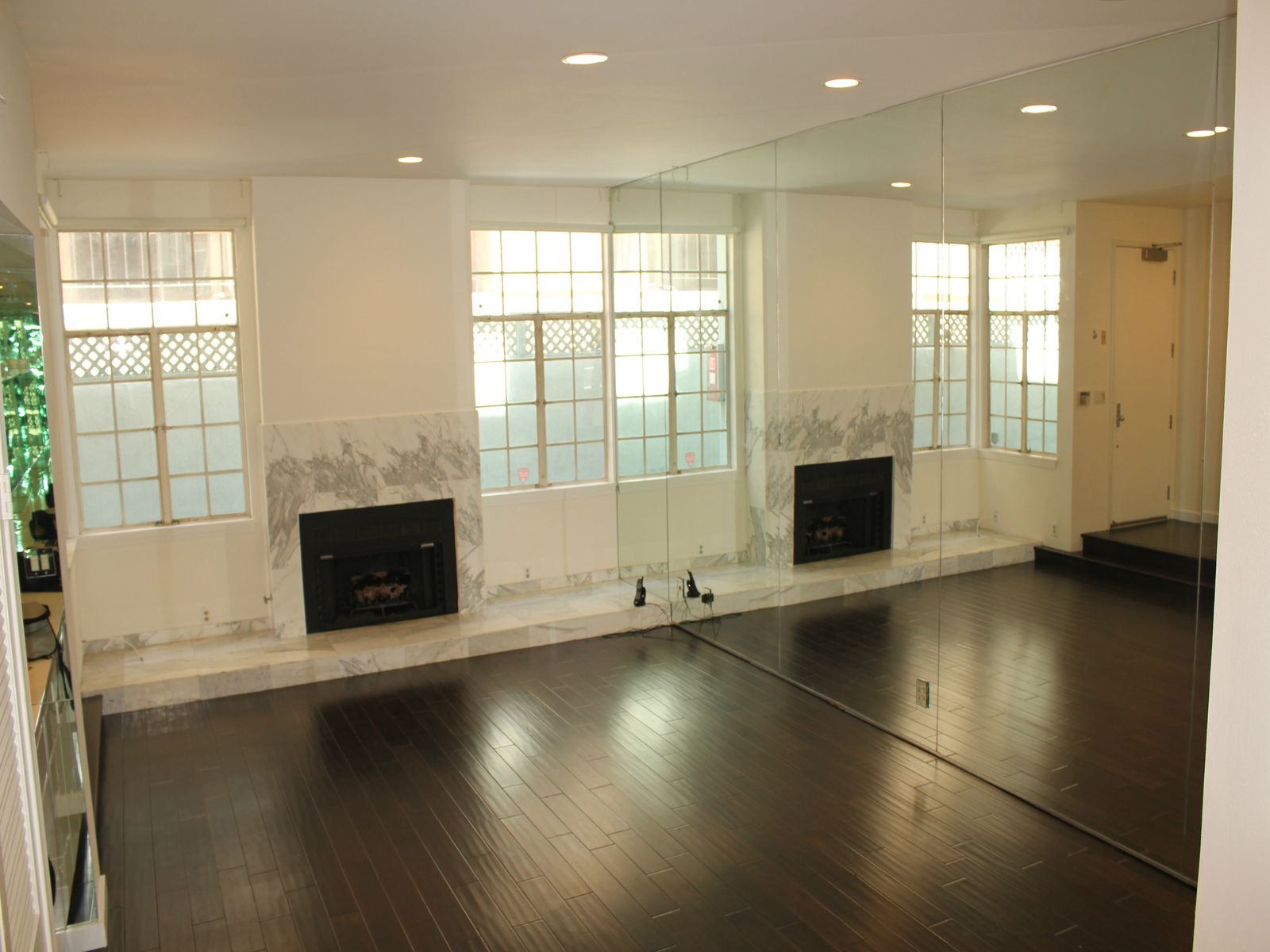 Magnificent Condo in the Heart of Weho