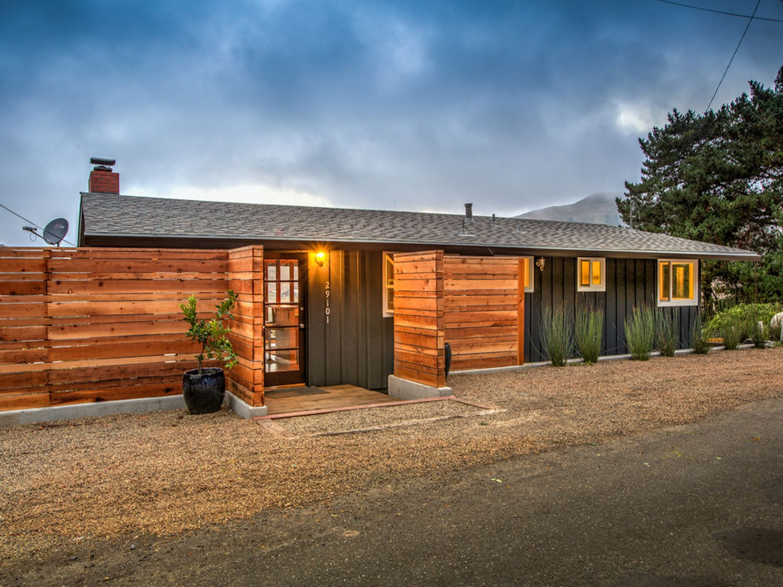 mobile homes for sale in napa california with 0243685 on silveradoproperties further 321248 Need I T Help together with CalistogaSpringsMobileHome munity also Pid 18162634 in addition Napa Valley Hotels Solage Calistoga h1640078.