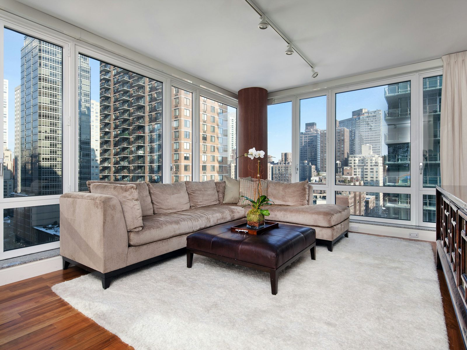 250 East 53rd Street, New York NY Condominium - New York City Real Estate