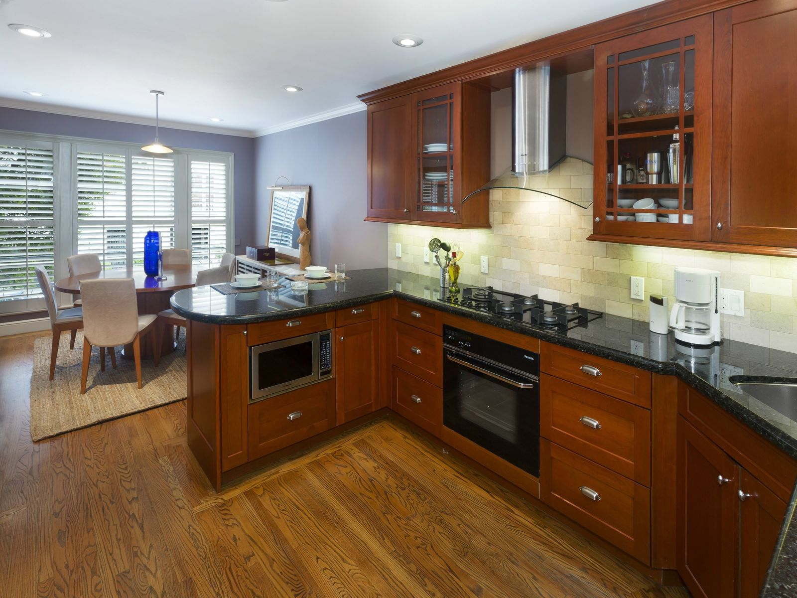 Outstandingly Located Luxury Flat