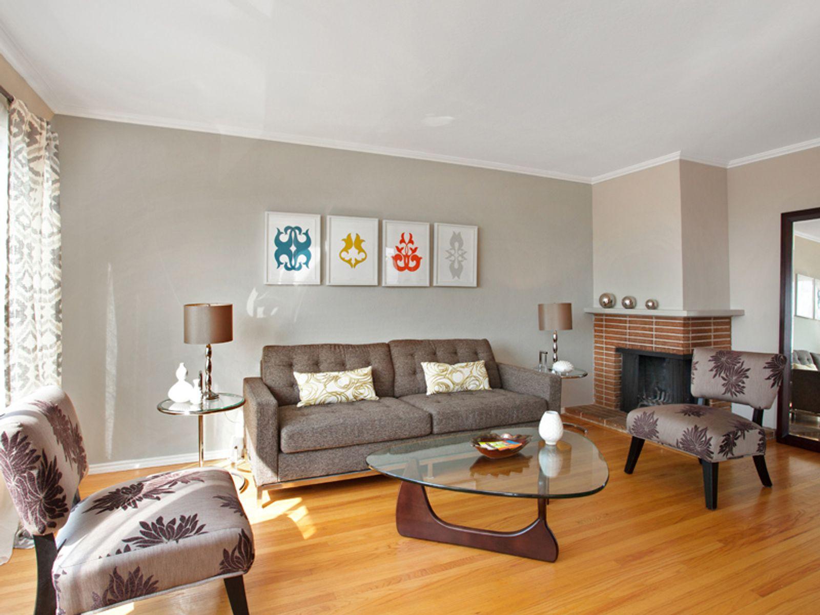 554 Mangels Avenue