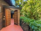 Desirable Rustic Canyon Location
