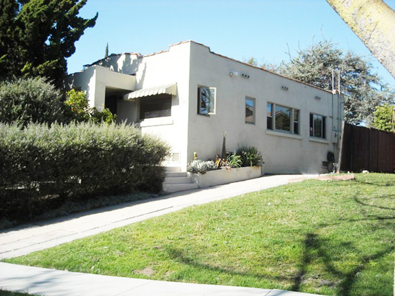 3749 Griffith View Drive, Los Angeles CA Multiple Units - Los Angeles Real Estate